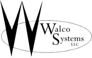 Walco Systems, LLC